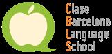 Sprachschule Barcelona