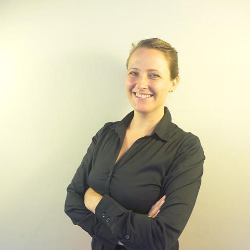 Clare Billig