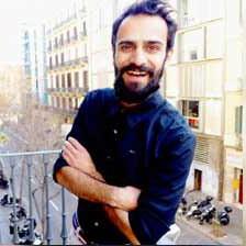 director_clase_barcelona-360