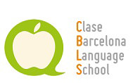 Clase Barcelona Language School