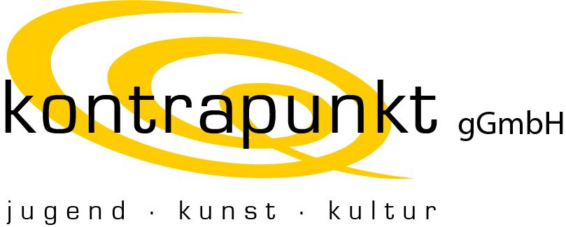 firmenprofil Sprachschule Barcelona