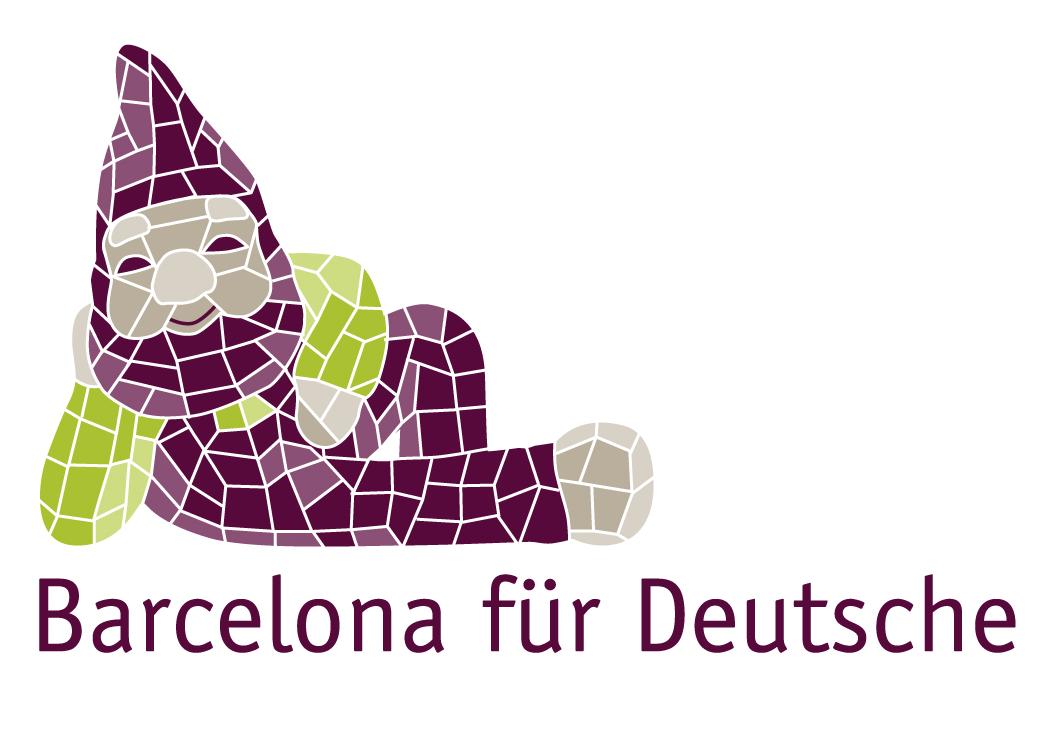 Barcelona für Deutsche