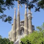 Barcelona Sprachschule