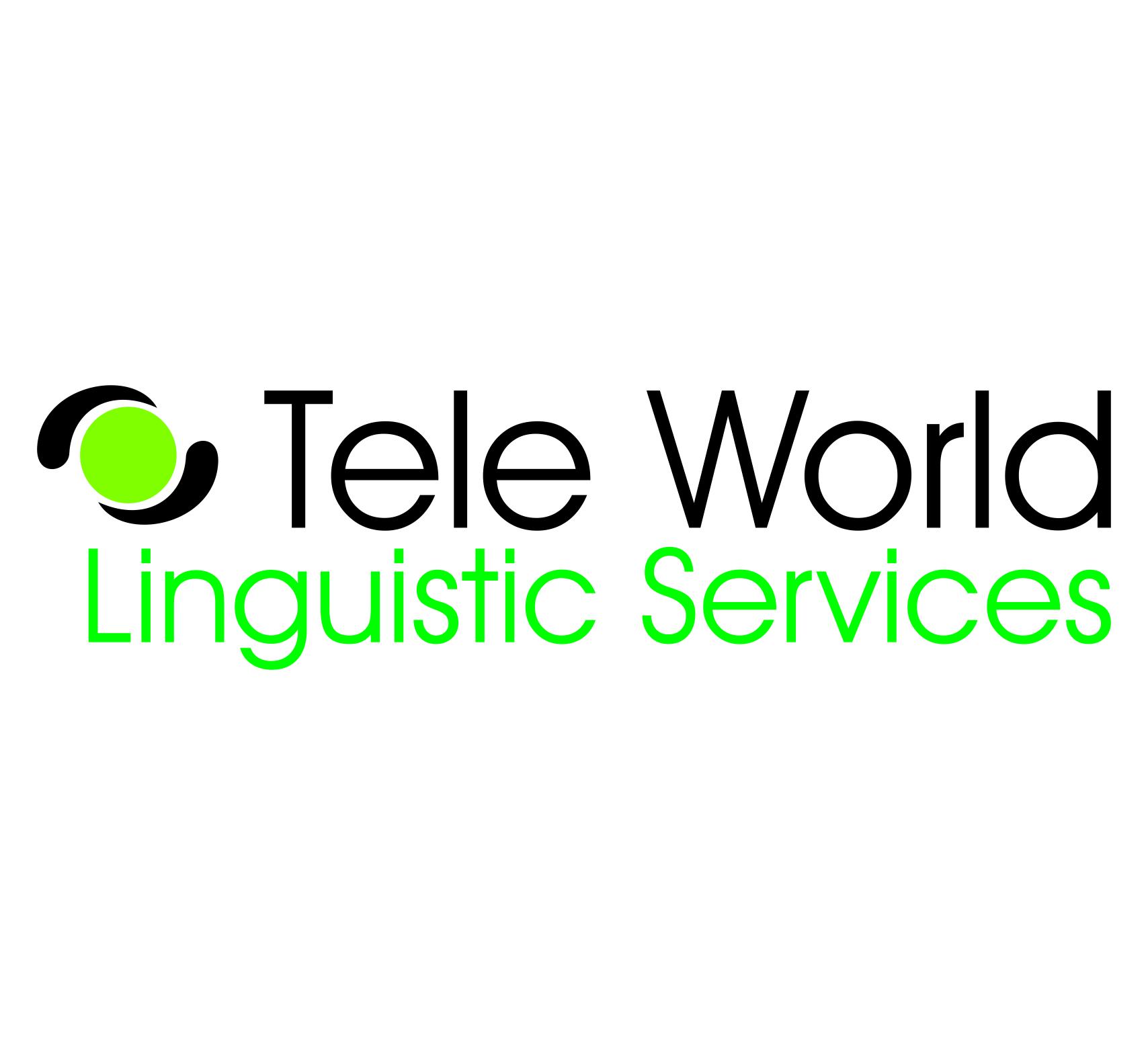 Tele Word Linguistic Services