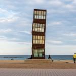 Barcelona Tour für Spanischkurse