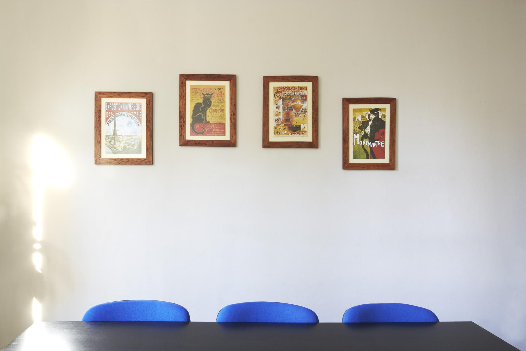 curs de conversa en francès CBLS Clase Barcelona Language School