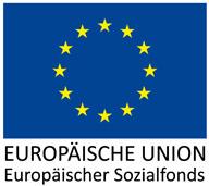 Geförderte EU Projekte CBLS Sprachschule Barcelona
