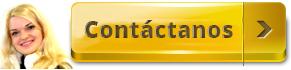 Contáctanos - cursos de idiomas en Barcelona