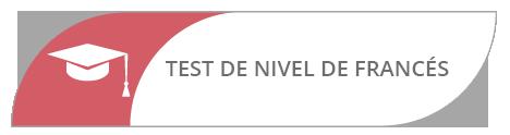 Test de nivel de francés en Barcelona