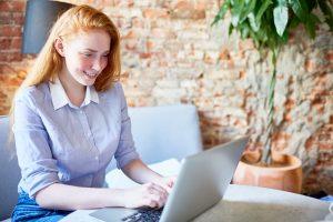 Cursos de alemán online para estudiantes principiantes y avanzados (Niveles A1 - C2)